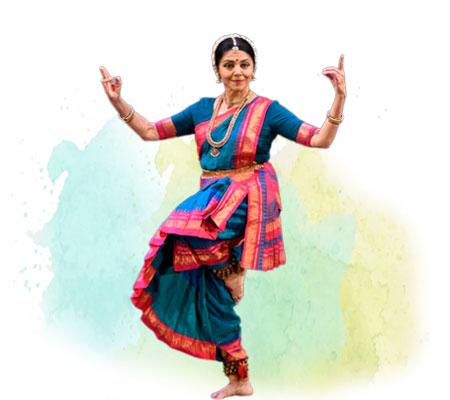 dr-sucheta-bhide-chapekar